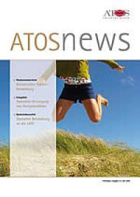 atosnews13_titel_copy