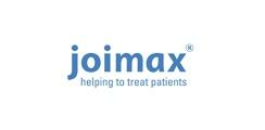 joinmax